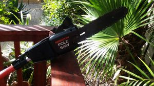 Remington Extending Pole Saw for Sale in Hollywood, FL