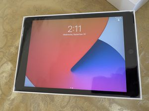 New iPad 8th gen. for Sale in San Diego, CA