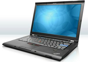 Lenovo Thinkpad Business Laptop for Sale in Riverside, CA
