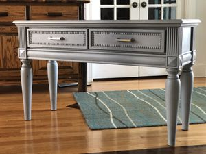 Console - Entryway Table for Sale in Willow Spring, NC