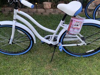 Brand New In Box Huffy Beach Cruiser Bike 26inch for Sale in Huntington Beach,  CA