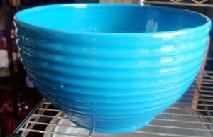 Large vintage bowl for Sale in Largo, FL