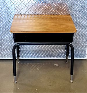 Student desk for Sale in Cypress, TX