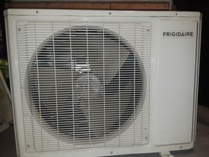 Frigidaire FFHP092CQ2 for Sale in Los Angeles, CA