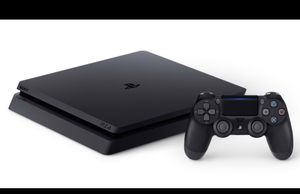 PS4 for Sale in Amarillo, TX