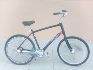 XL TREK LIME LITE AUTOMATIC PEDAL ASST for Sale in San Diego, CA