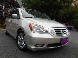 2008 Honda Odyssey for Sale in Arlington, VA