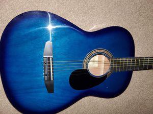 Student guitar for Sale in Livonia, MI