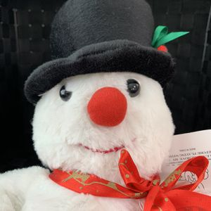 Holiday Snowman for Sale in Centreville, VA