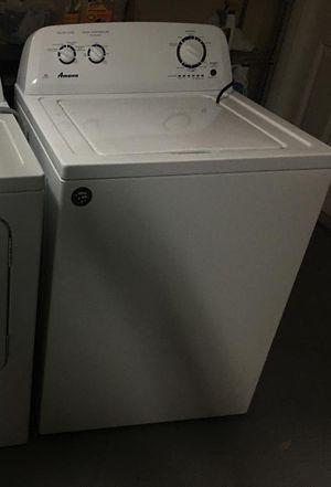 Washing Machine lavadora for Sale in Plantation, FL