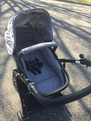3 peice stroller set for Sale in Memphis, TN