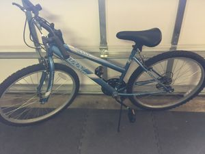 Huffy bike for Sale in New Port Richey, FL