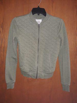 Jacket #3 for Sale in Wichita, KS