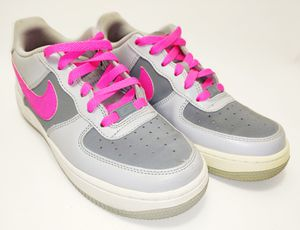 NIKE AIR FORCE 1 for Sale in Winter Haven, FL