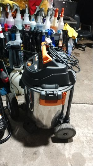 Vacun rogid for Sale in Anaheim, CA