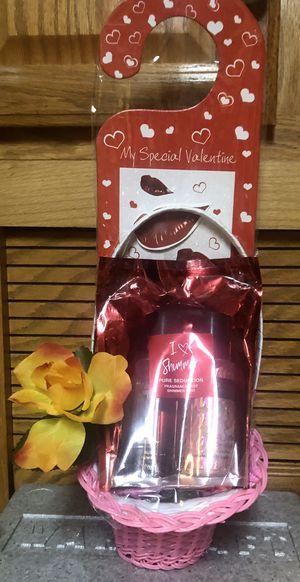 Victoria Secret Gift for Sale in Whittier, CA