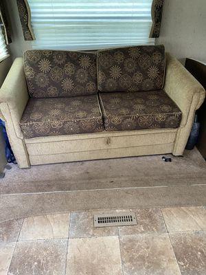 Camper furniture. for Sale in Baxley, GA