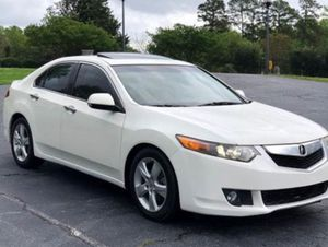 2009 Acura TSX price 1000$ for Sale in Los Angeles, CA