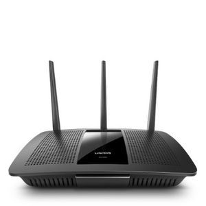 Linksys ac7500 Router dual band info in pics with specs. for Sale in Glendale, AZ