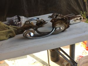 Door handles interior for Sale in Los Angeles, CA