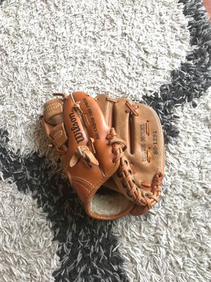 Kid's Baseball Glove Mitt for Sale in Portland, OR