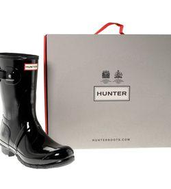Hunter women's Rain Boots - New for Sale in Bell Gardens,  CA