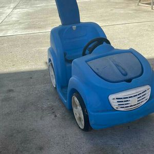 Kids Push Car for Sale in City of Industry, CA