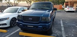 Ford ranger for Sale in Homestead, FL