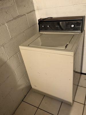 Secadora en perfecto estado for Sale in South Gate, CA