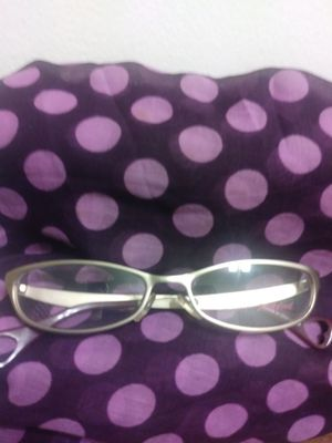 Betsey Johnson Eyewear for Sale in St. Louis, MO