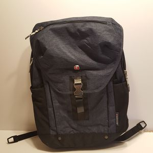 """SwissGear APASTRON Wenger 16"""" Laptop Backpack New for Sale in Campbell, CA"""