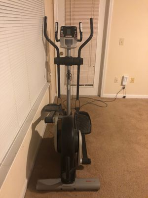 Elliptical machine for Sale in Lilburn, GA