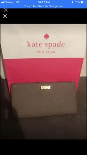 Kate Spade New for Sale in North Las Vegas, NV