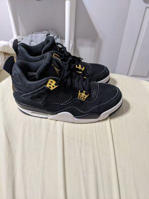 Jordan 4 size 6.5y for Sale in Fort Lauderdale, FL