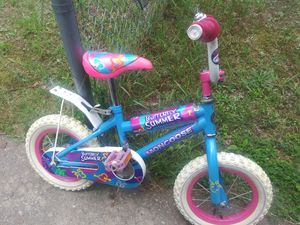 Girls bicycle for Sale in North Chesterfield, VA