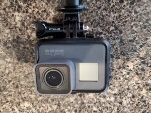 GoPro Hero5 for Sale in Port Orchard, WA