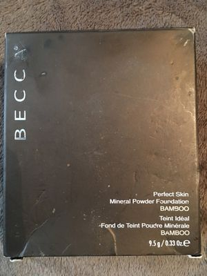 Becca Powder Foundation for Sale in Austin, TX