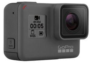GoPro HERO 5 Black 4 for Sale in Chicago, IL