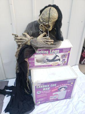 Halloween stuff for Sale in Phoenix, AZ