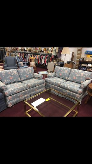 Couches for Sale in Big Rapids, MI