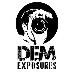 Event Photographer Available for Sale in Los Angeles, CA