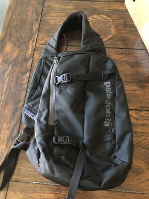 Patagonia Body Bag for Sale in Grapevine, TX