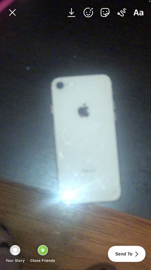 iPhone 8 for Sale in Florissant, MO