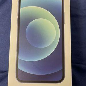 iPhone 12 for Sale in Bridgeport, CT