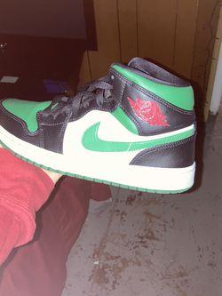 Air Jordan Ones for Sale in Philadelphia,  PA