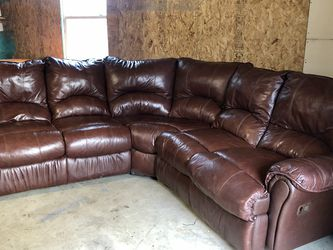 $350 NEED GONE for Sale in Dallas,  TX