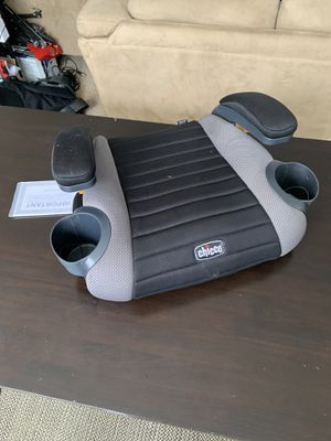 Chicco Car Seat for Sale in Columbus, OH