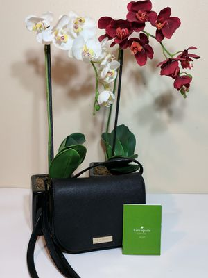 KATE SPADE BRAND NEW AUTHENTIC BAG / PURSE for Sale in The Bronx, NY