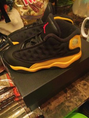Jordans for Sale in Los Angeles, CA
