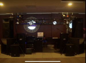 Dj System for Sale in Fort Worth, TX